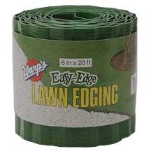 Zoysia Farm Nurseries: Easy-Edge® Lawn Edging