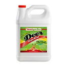 Image of Deer Repellent Refill