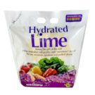 Image of Hydrated Lime