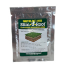 Image of Nutri-20 Stim-U-Root Starter Fertilizer