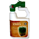 Image of Liquid Thatch Remover